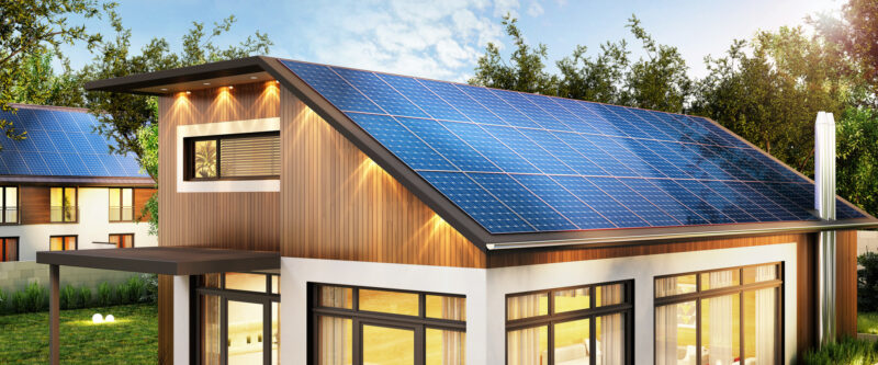 Finding the right professionals to install solar panels requires knowing your options. Here are tips on choosing a solar company for your home.