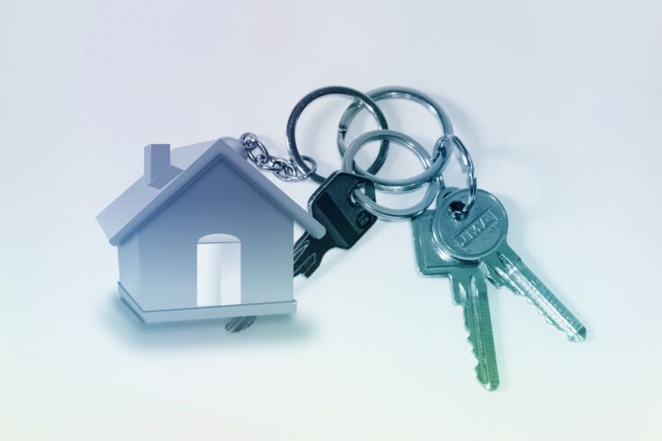 Are you wondering if a turnkey property is right for you? Read here for everything you should know when deciding to invest in a turnkey property.